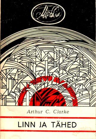 Linn ja tähed - Arthur C. Clarke