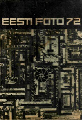 Eesti foto 72