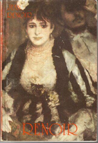 Jean Renoir - RENOIR