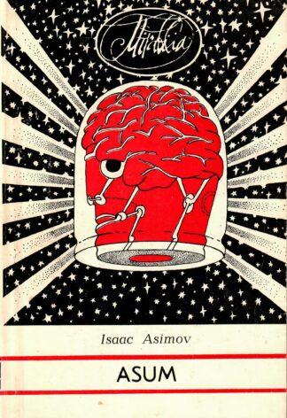 Asum - Isaac Asimov