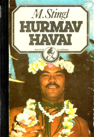 Hurmav Havai - Miloslav Stingl