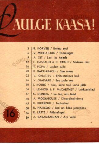 Laulge-kaasa-16