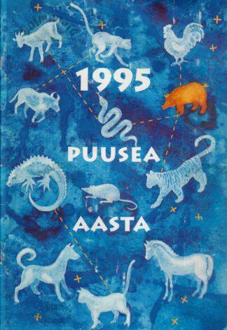 1995 puusea-aasta-milvi-koplus
