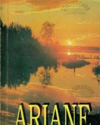 Ariane – Claude Anet