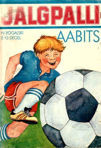 Jalgpalliaabits