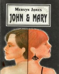 John & Mary – Mervyn Jones