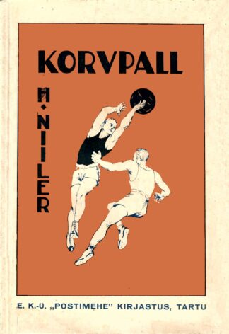 Korvpall 1983