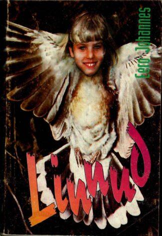 Linnud - Eero Johannes