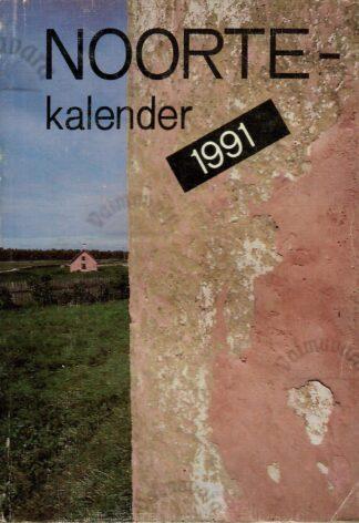 Noortekalender 1991