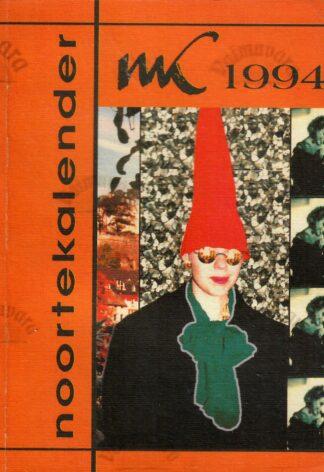 Noortekalender 1994