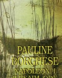 Pauline Borghese Napoleon I ilusaim õde – Maren Erichsen