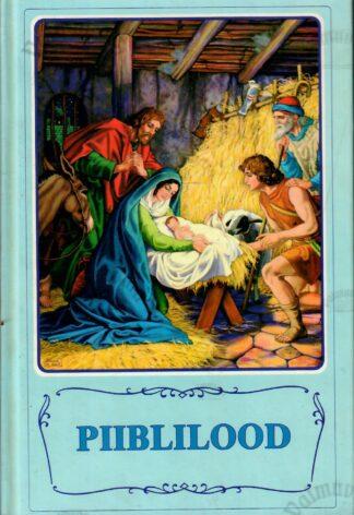Piiblilood 1992