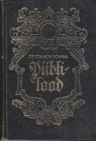 Piiblilood Kosidowski 1988