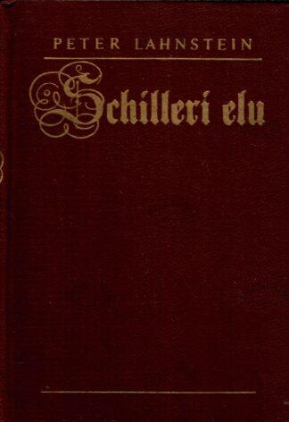Schilleri elu - Peter Lahnstein