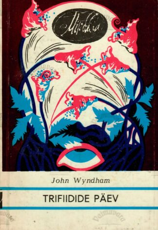 Trifiidide päev - John Wyndham