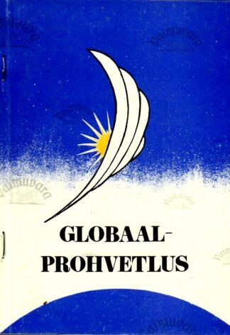 Globaalprohvetlus - Jüri Henno