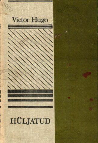 Hüljatud III - Victor Hugo