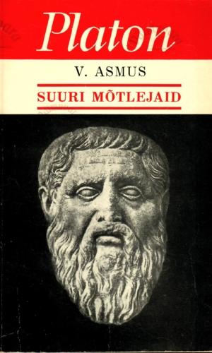Platon – Valentin Asmus