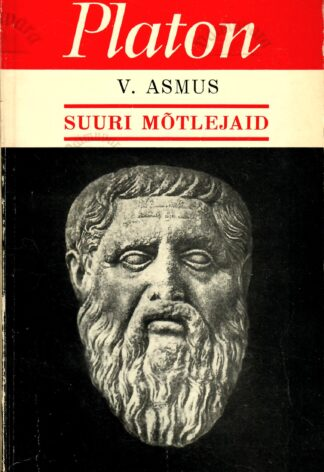 Platon - Valentin Asmus