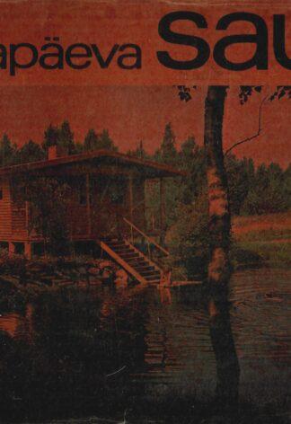Tänapäeva saun