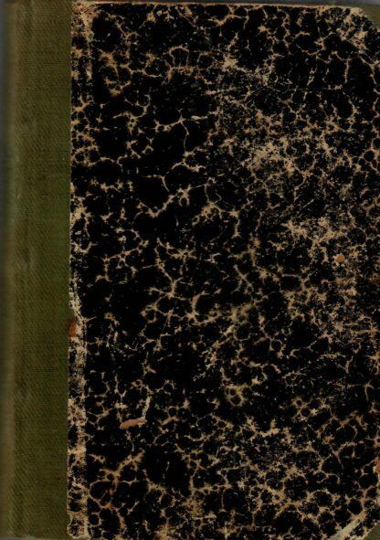 Nimed marmortahvlil - Albert Kivikas 1936.a