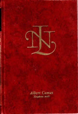 Sisyphose müüt - Albert Camus