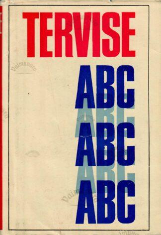 Tervise ABC