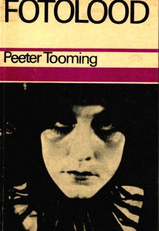 Fotolood - Peeter Tooming