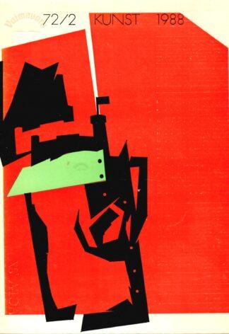 Kunst 1988/02 (72)