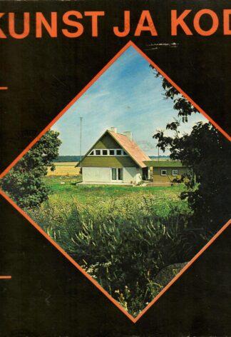 Kunst ja Kodu 1/78