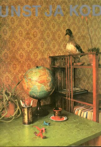 Kunst ja Kodu 1978-1