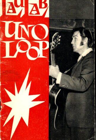 Laulab Uno Loop