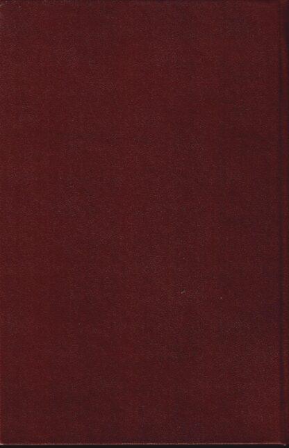 Nimed marmortahvlil - Albert Kivikas 1942.a
