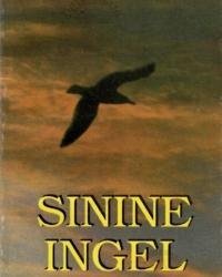Sinine ingel – Heinrich Mann