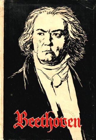 Beethoven - Arnold Alšvang