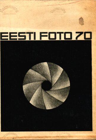 Eesti foto 70