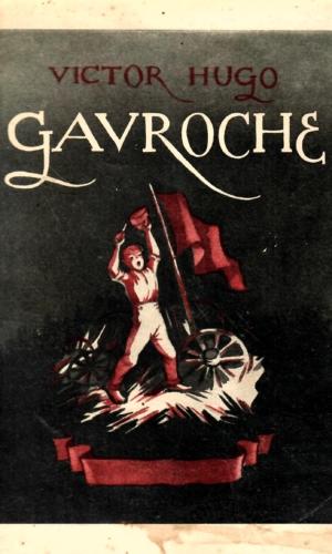 Gavroche – Victor Hugo 1941.a