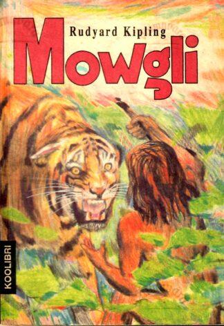 Mowgli - Rudyard Kipling 1992