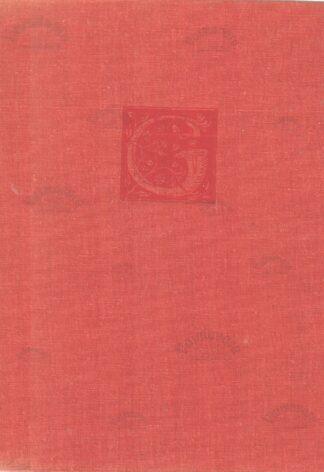 Muinasjutte - Jakob Grimm, Wilhelm Grimm
