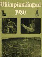 Olümpiamängud 1980. Lake Placid. Moskva