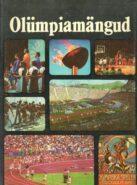 Olümpiamängud. Entsüklopeediline teatmeteos