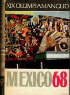 XIX olümpiamängud Mexico 1968