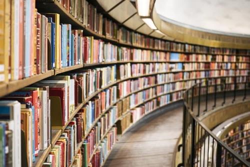 raamatud e-pood