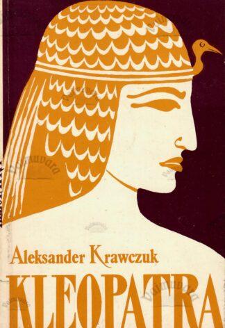 Kleopatra - Aleksander Krawczuk