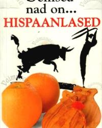 Sellised nad on… hispaanlased – Drew Launay