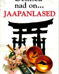 Sellised nad on… jaapanlased – Noriko Hama, Sahoko Kaji, Jonathan Rice
