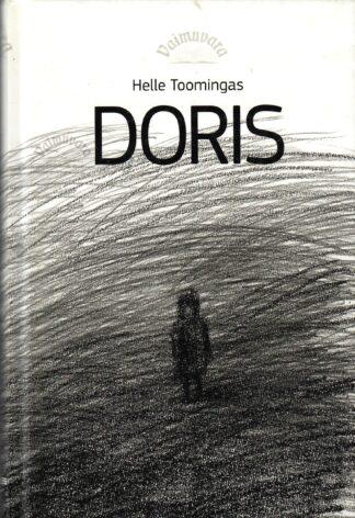 Doris - Helle Toomingas