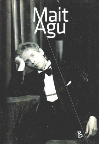 Mait Agu. AQ