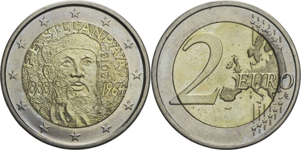 2-eurone