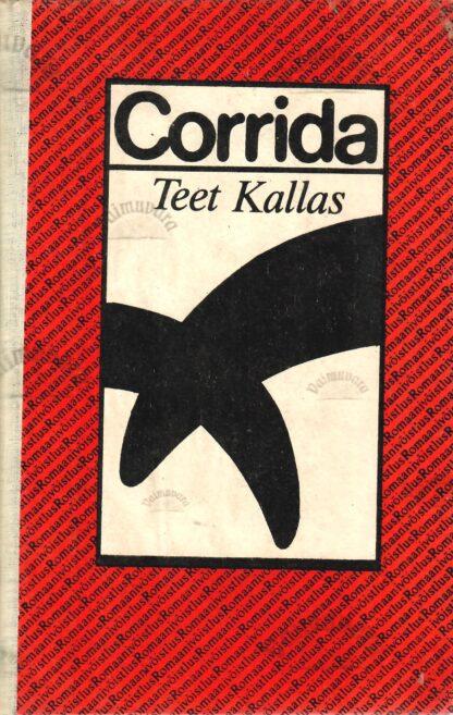 Corrida - Teet Kallas